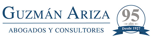 Guzman Ariza Attorneys at law