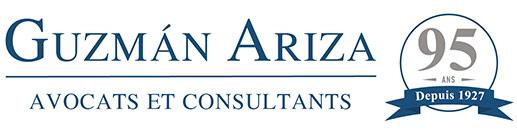 Guzman Ariza Avocats et Consultants