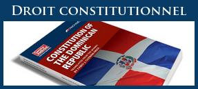derechoconstitucional