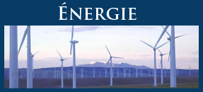 derechoenergetico