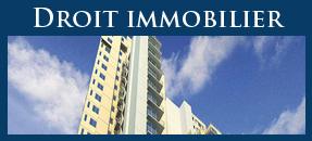 derechoinmobiliario