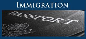 derechomigratorio