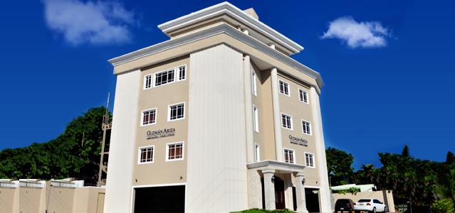locations-santodomingo-office