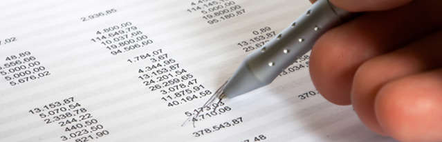 proyect-finance