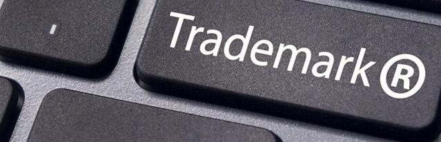 trademark_intellectual_property
